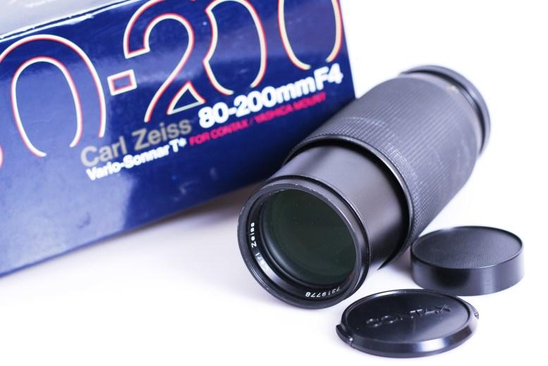 80-200-4-OVP-2-MM_1