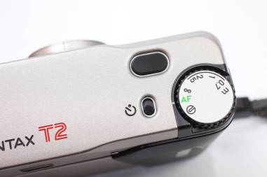 CONTAX-T2-IMG_4210