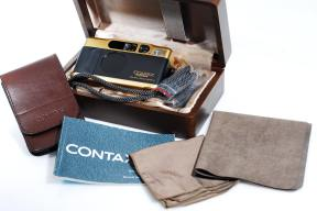 CONTAX-T2_gold_11