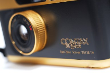 CONTAX-T2_gold_5