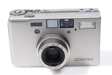 CONTAX-T3-Holzbox_1__12