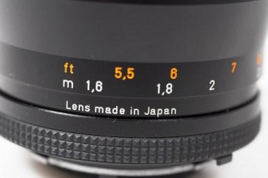 135mm2.8_Contax_MM_Z1-2__04