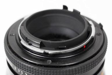 135mm2.8_Contax_MM_Z1-2__06