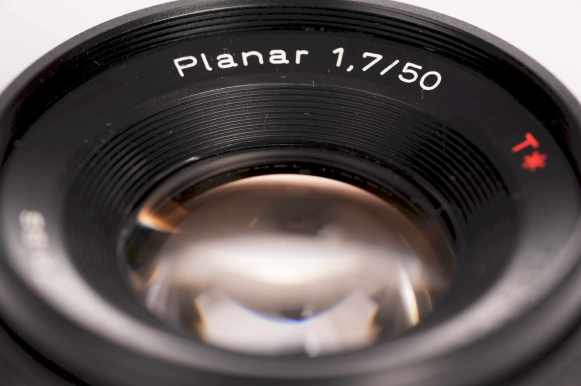 50-1.7_MM_Zeiss-Con__1-2_____08