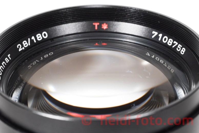 180mm2.8_Zeiss_CONTAX_Z1-2___3