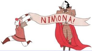HQ Nimona