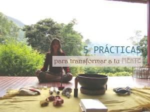 5 practicas copy