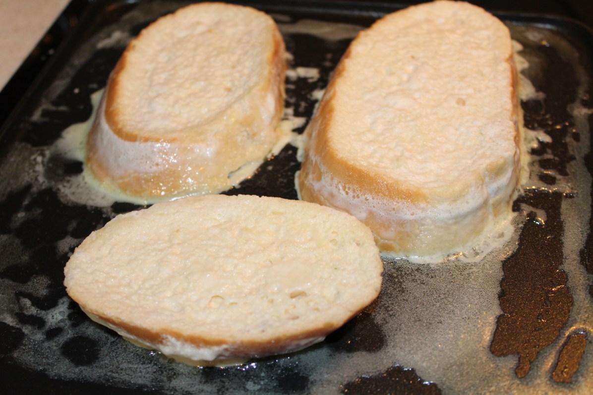 coast toast 1