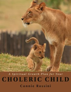 Choleric-Child-New-Cover-for-presale