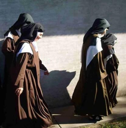 Carmelitas_Descalzas_de_Nogoyá