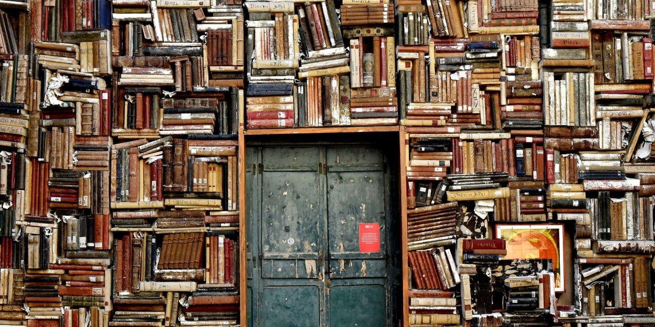 Window-Shopping For Wisdom: Jordan Peterson Debates Slavoj Zizek
