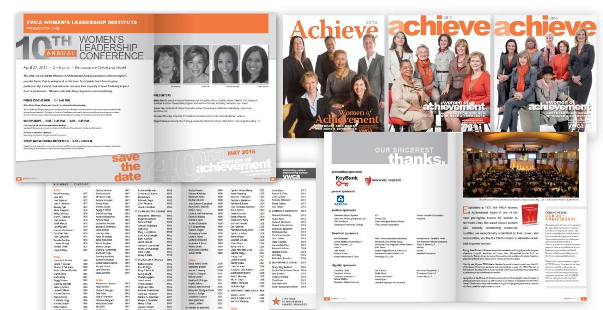 YWCA-Achieve-Branding