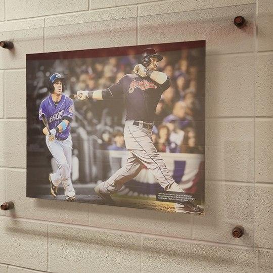 https://i1.wp.com/contempocleveland.com/wp-content/uploads/2018/03/Kipnis-Baseball-Wall-Artwork.jpg?resize=540%2C540&ssl=1
