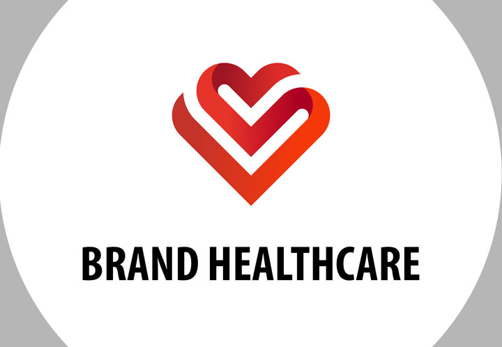 Brand-Healthcare.jpg?fit=720%2C498&ssl=1