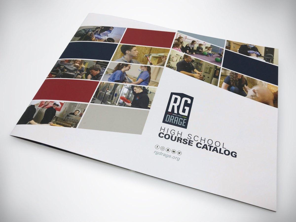RG_Branding_Catalog_1