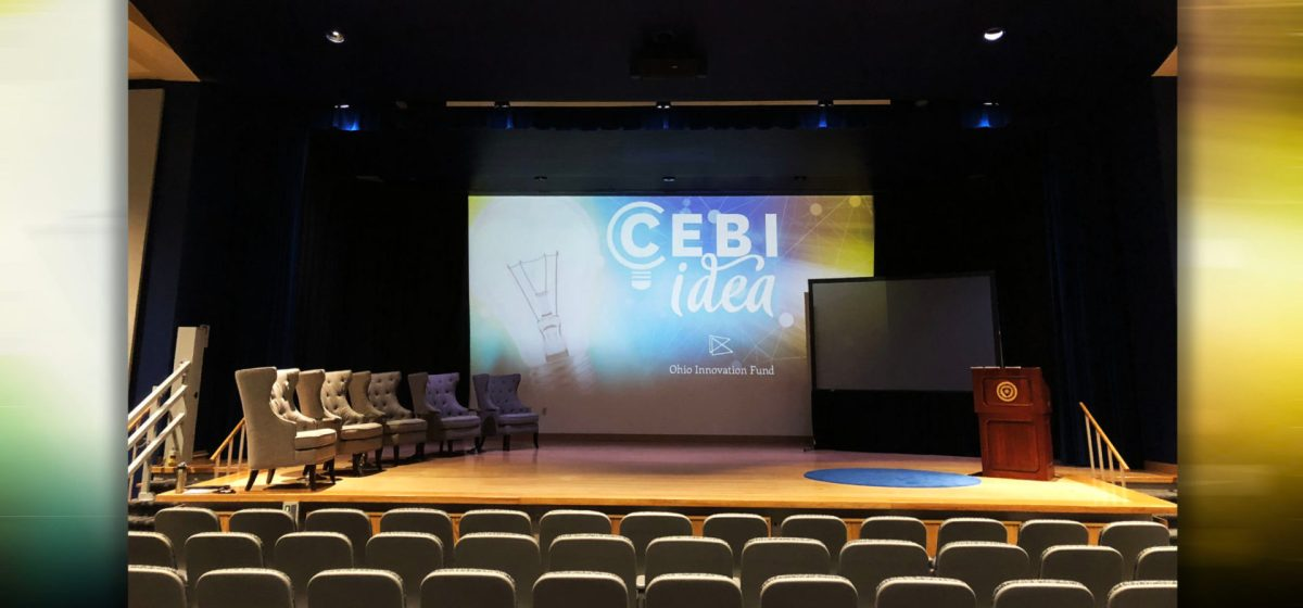 CEBI-Pitch-Backdrop-2