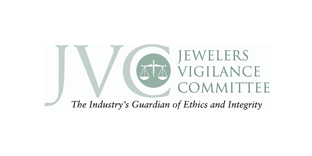 Jewelers Vigilance Committee Long Island NY