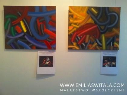 EMILIA SWITALA CONTEMPORARY PAINTINGS (51)