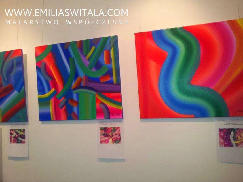 EMILIA SWITALA CONTEMPORARY PAINTINGS (54)