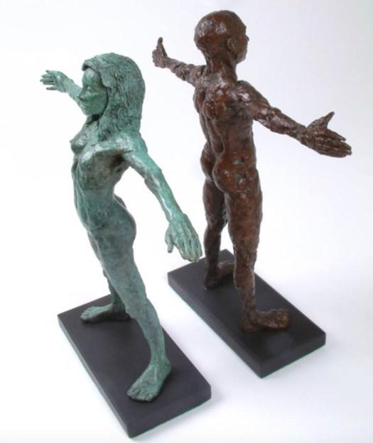 sculpture artwork art