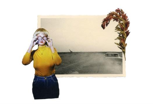 Homeland collage Anne Lacheiner-Kuhn in CAKE