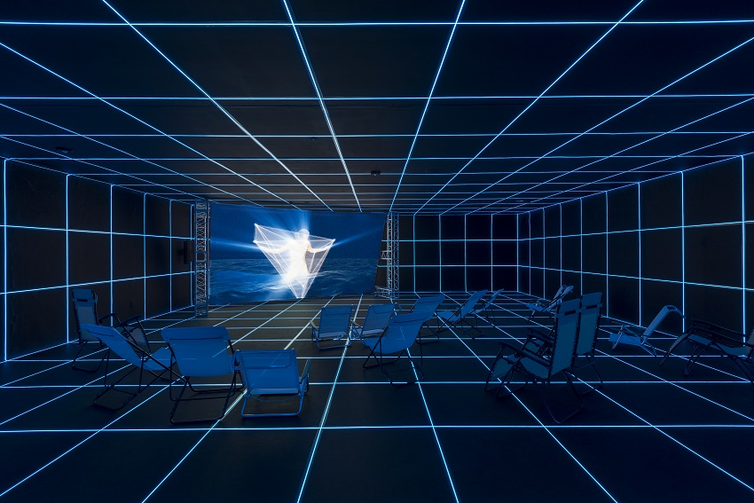 HitoSteyerl2