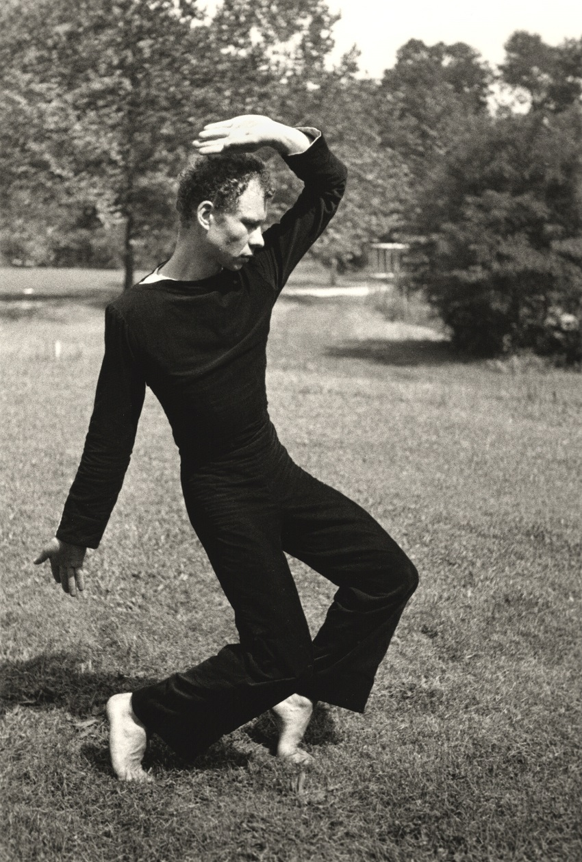 LBYL_HLA_Merce Cunningham