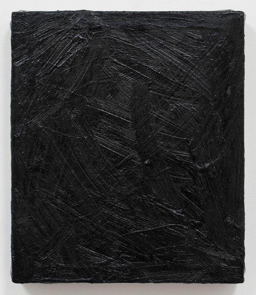 Hedrick_Black_bush_burning_2002.001