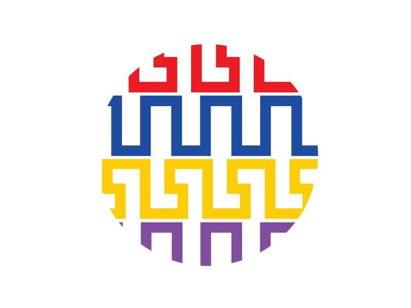 2016-07-13