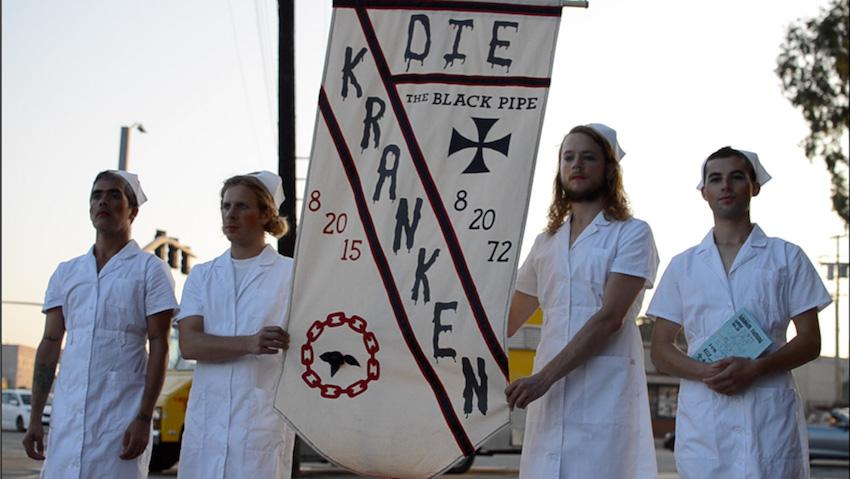 2die Kranken_Black Pipe Intervention_002