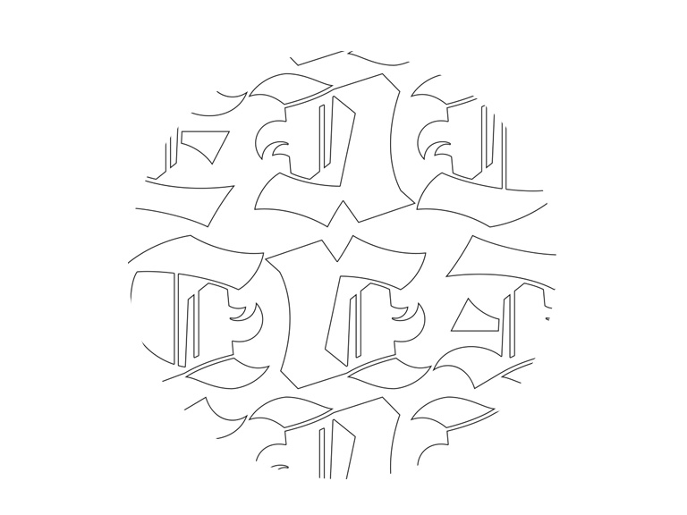 letter-from-the-editor-symbol_web_issue7