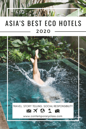 Asia's best Eco Hotels.png