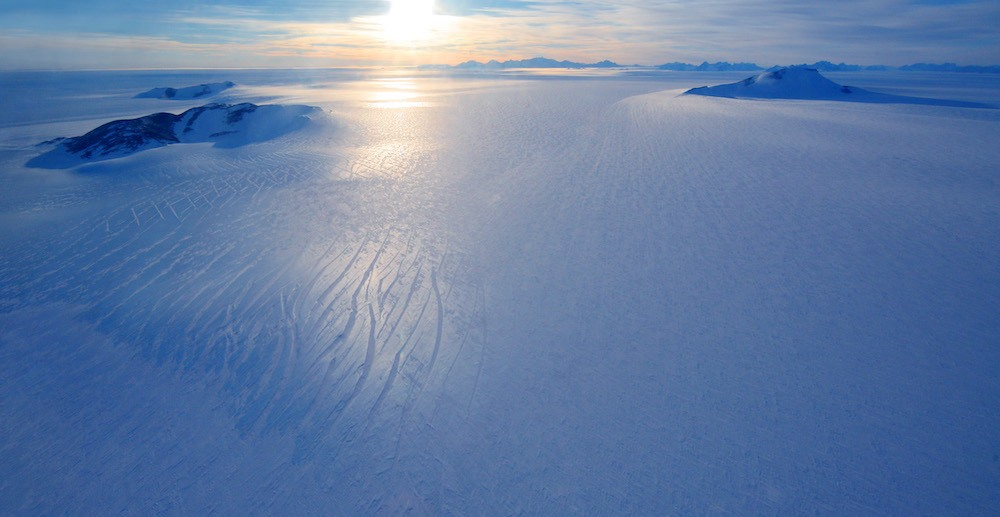 Best Antarctica Tour