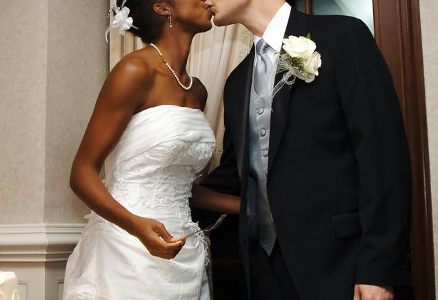 Council on contemporary families interracial marriage
