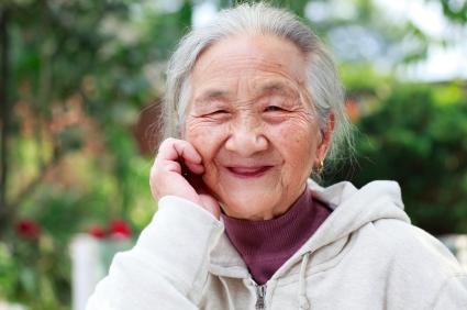 Asian_older_adult