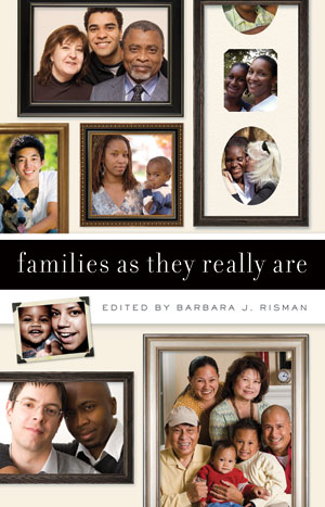 Families_book_image