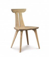 Estelle Dining Chair | Copeland Furniture