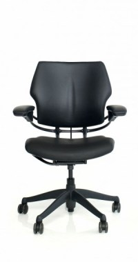 Freedom Task Chair | Humanscale