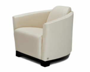 Hotel Chair | Nicoletti