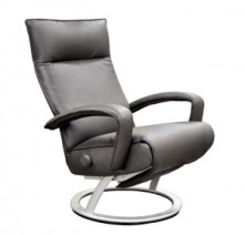 Gaga Recliner | Lafer