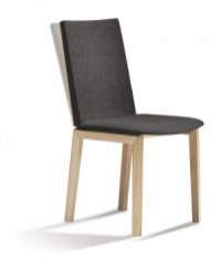 #51 Chair | Skovby