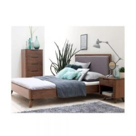 Tahoe Bedroom | Unique Furniture