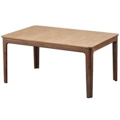 SM26 Dining Table | Skovby