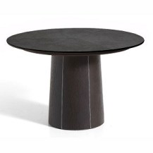 SM33 Dining Table | Skovby