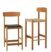 BL24 Stools | Sun Home Collection