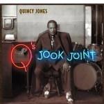 Q's Joke Joint by Quincy Jones