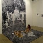Polish Artists at Art|44|Basel