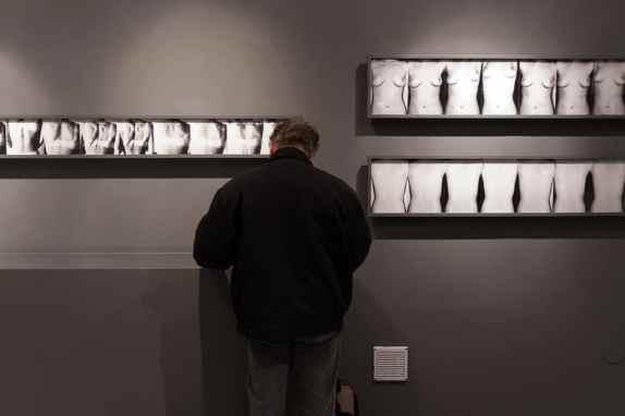 Fundacja Archeologii Fotografii