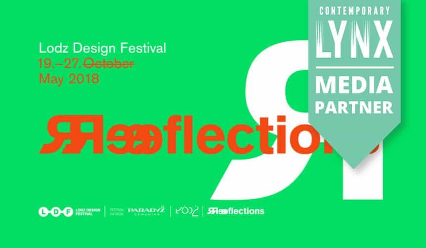 Łódź design festiwal