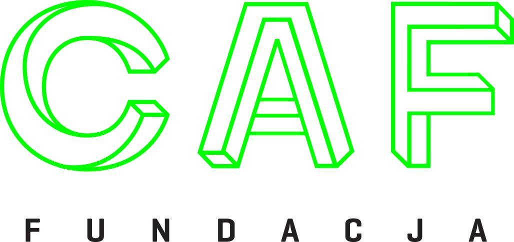 CAF Fundacja
